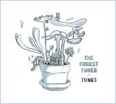 the_forest_tuner_okladka ramka